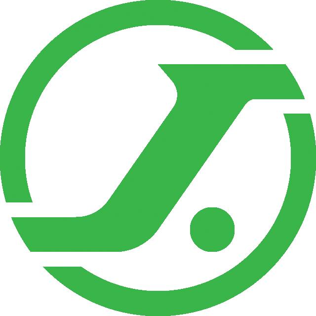 Biểu tượng logo của Jupiter