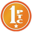 Biểu tượng logo của Pesetacoin