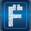 Biểu tượng logo của FirstCoin