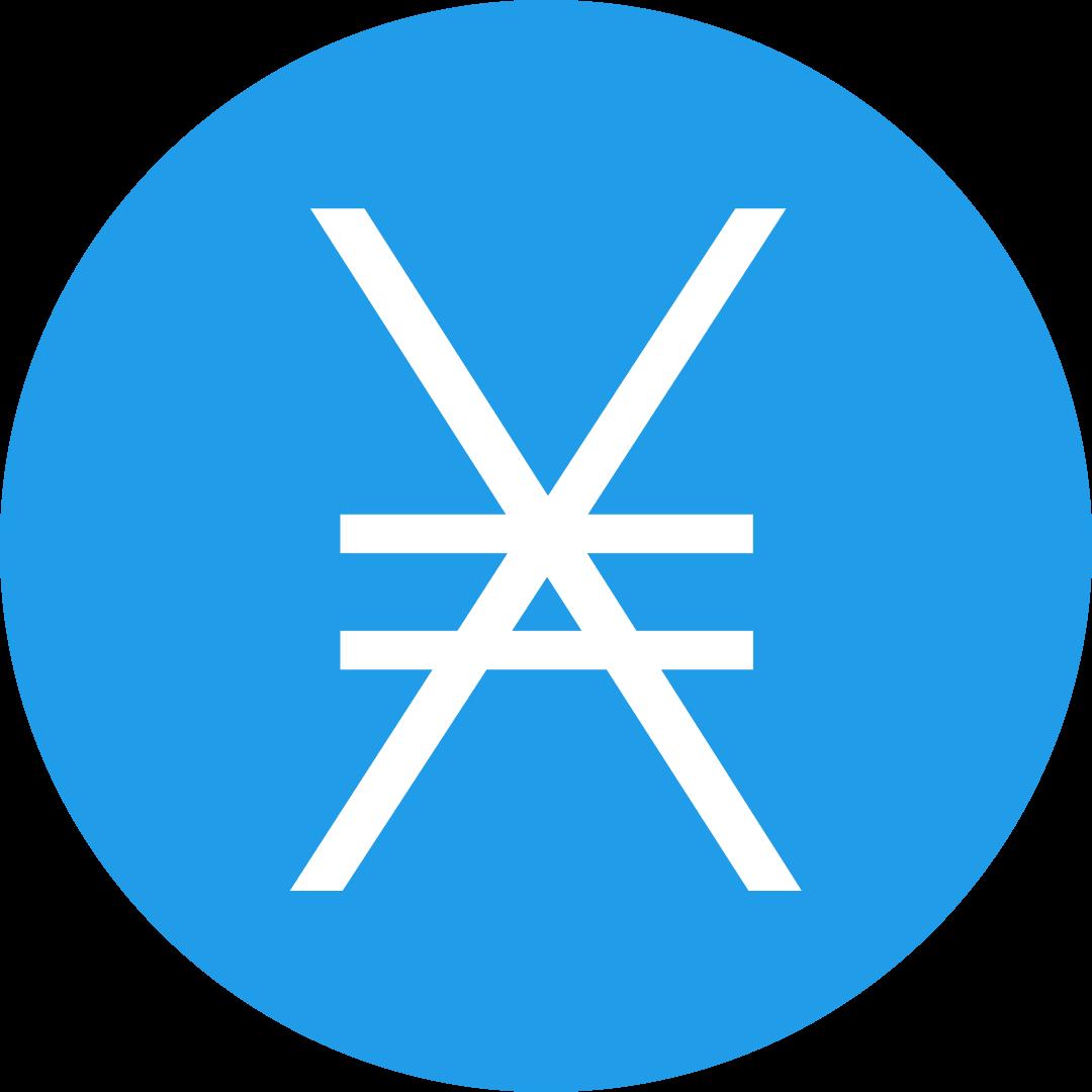 Biểu tượng logo của Nano
