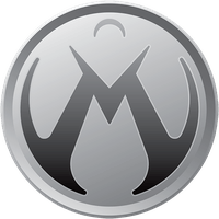 Biểu tượng logo của Mercury