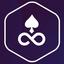 Biểu tượng logo của Edgeless
