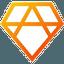 Biểu tượng logo của Asch