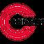 Biểu tượng logo của Coinonat