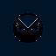 Biểu tượng logo của Gnosis