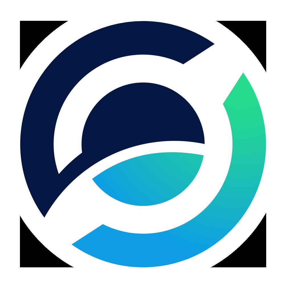 Biểu tượng logo của Horizen