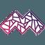 Biểu tượng logo của Mysterium