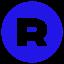 Biểu tượng logo của GXChain