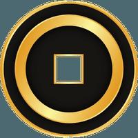 Biểu tượng logo của Flash