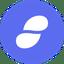Biểu tượng logo của Status