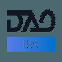 Biểu tượng logo của DAOBet