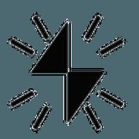 Biểu tượng logo của CryptoPing