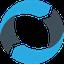 Biểu tượng logo của DNotes