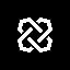 Biểu tượng logo của Bytom
