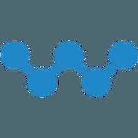 Biểu tượng logo của YOYOW