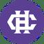 Biểu tượng logo của HyperCash