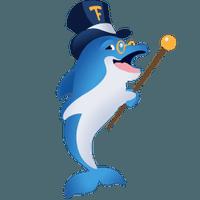 Biểu tượng logo của TrueFlip