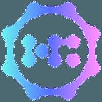 Biểu tượng logo của Moving Cloud Coin