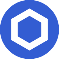 Tỷ giá Chainlink LINK