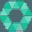Biểu tượng logo của Cobinhood
