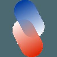 Biểu tượng logo của ATMChain