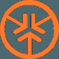 Biểu tượng logo của KickToken