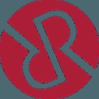 Biểu tượng logo của RChain