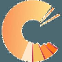 Blockmason Credit Protocol