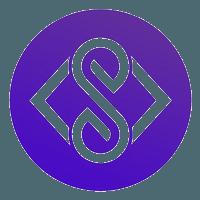Biểu tượng logo của Everus