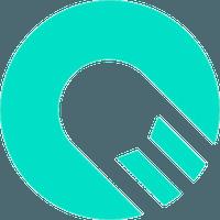 Biểu tượng logo của Open Trading Network