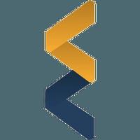 Biểu tượng logo của ECC