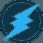 Biểu tượng logo của Electroneum