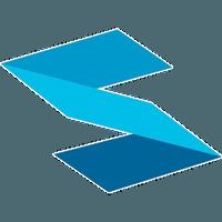 Biểu tượng logo của SONO