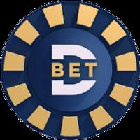 Biểu tượng logo của DecentBet