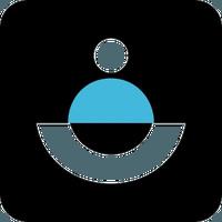 Biểu tượng logo của SoMee.Social