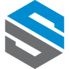 Biểu tượng logo của Social Send