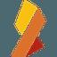 Biểu tượng logo của Ignis