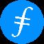 Tỷ giá Filecoin FIL
