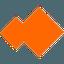 Biểu tượng logo của MicroMoney