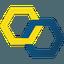 Biểu tượng logo của Genaro Network