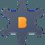 Biểu tượng logo của Bounty0x