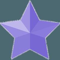 Biểu tượng logo của ACE (TokenStars)