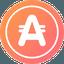 Biểu tượng logo của AppCoins