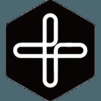 Biểu tượng logo của AI Doctor
