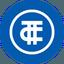 Biểu tượng logo của TokenClub