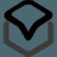 Biểu tượng logo của QunQun