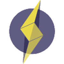 Biểu tượng logo của Ignition