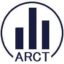Biểu tượng logo của ArbitrageCT