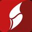 Biểu tượng logo của SparksPay