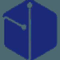 Biểu tượng logo của Devery